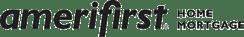 Amerifirst_logo