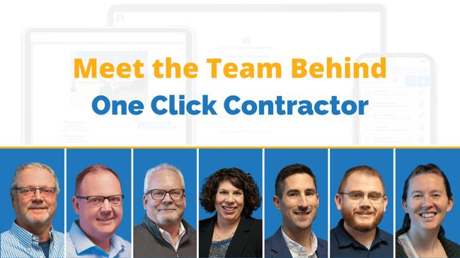 OCC-Meet the Team-White graphic