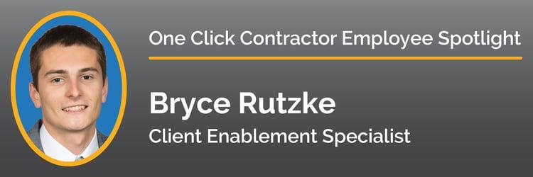 Bryce-Rutzke-Spotlight-Banner