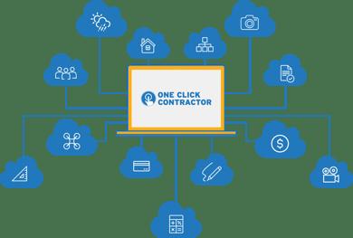 OCC_Platform Solution