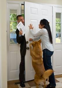 Door-to-Door_Salesman