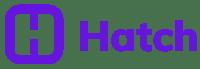 Hatch+Logo