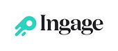 Ingage-logo-