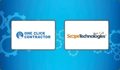 OCC-Scope-Technologies-Banner-Header