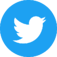 Twitter_Social_Icon_Circle_Color