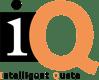 logo-andersen-iq