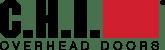 logo-chiohd