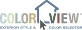 logo-colorview
