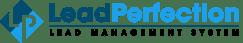 logo-leadperfection