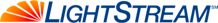 logo-lightstream