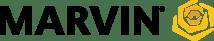 logo-marvin