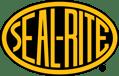 logo-seal-rite