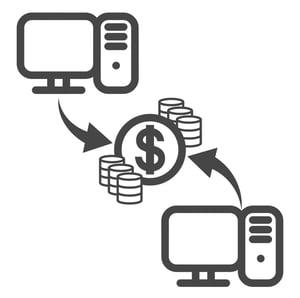 money-collection-icon-vector-9949783